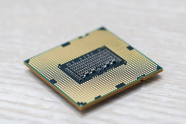 What is CPU Clock Speed